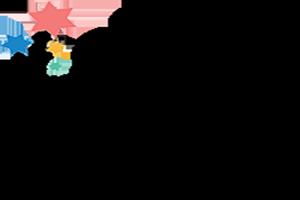 32IFF-Logo-black