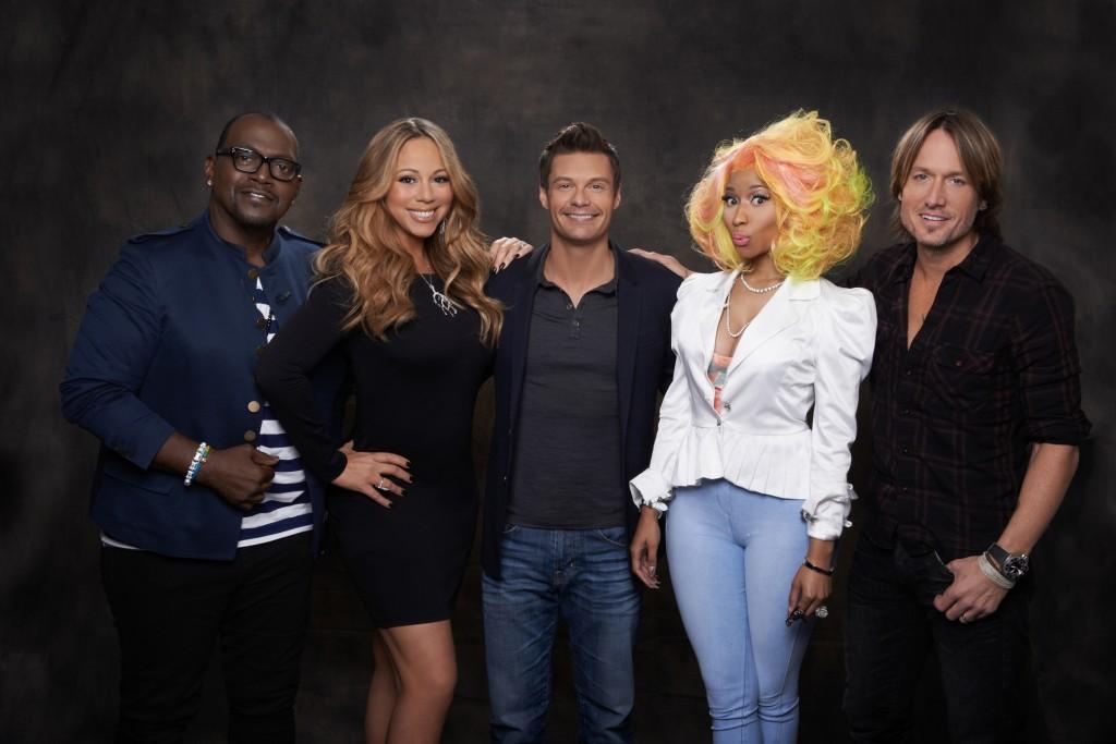 חדשות Hd: Free-American-Idol-2013-HD-Photos