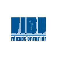 IDF_ICON-300x200