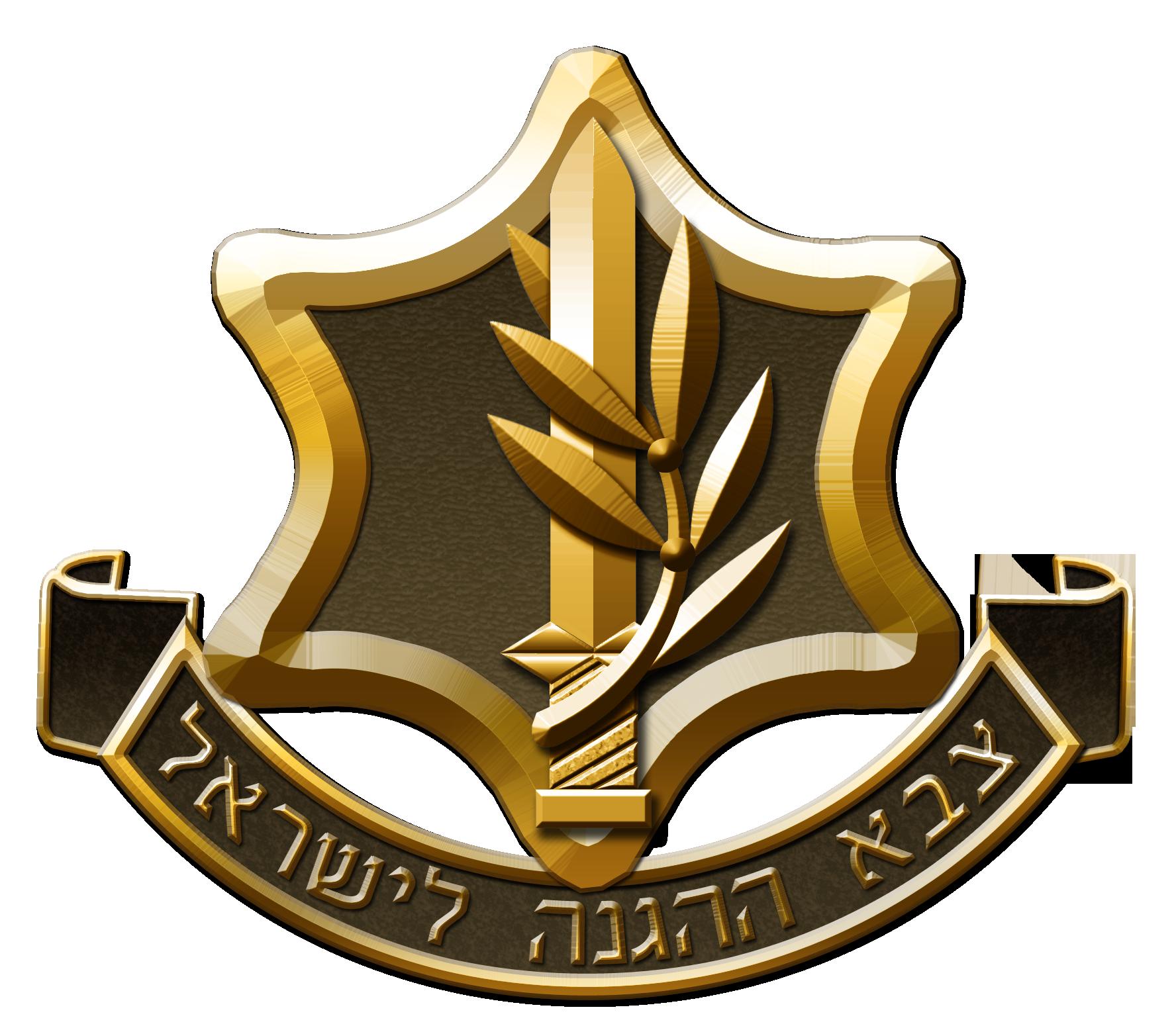 """28 ביוני -""""לב לחייל"""": ערב הוקרה למשלחת פצועי צה""""ל"""