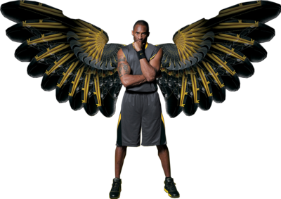 Kobe-Bryant-Wings-psd13593