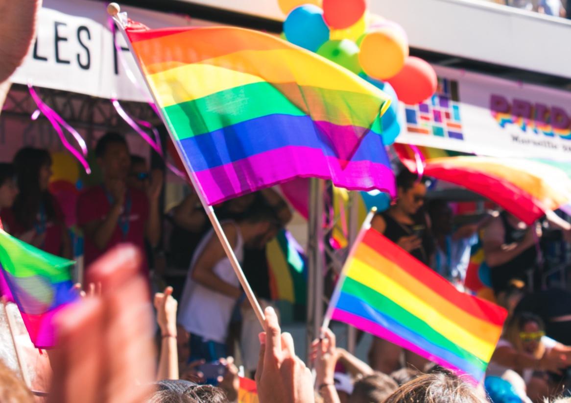 מצעד הגאווה בלוס אנג'לס מבוטל