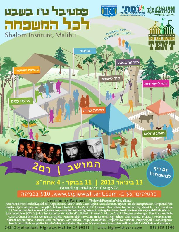 TuBshvat_Hebrew_Bands_8.5x11_Final