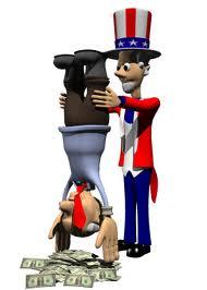 USA-TAXES1