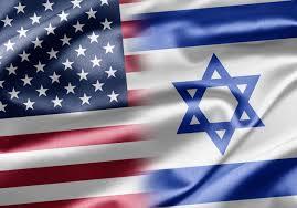 אמריקה זה בישראל / טור העורך מאת גל שור