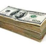 3% הלוואה מקורית וערבות