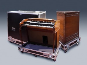 hammond-box-300x224