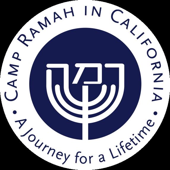 Camp Ramah in California Board Meeting @ Camp Ramah in California – Ojai