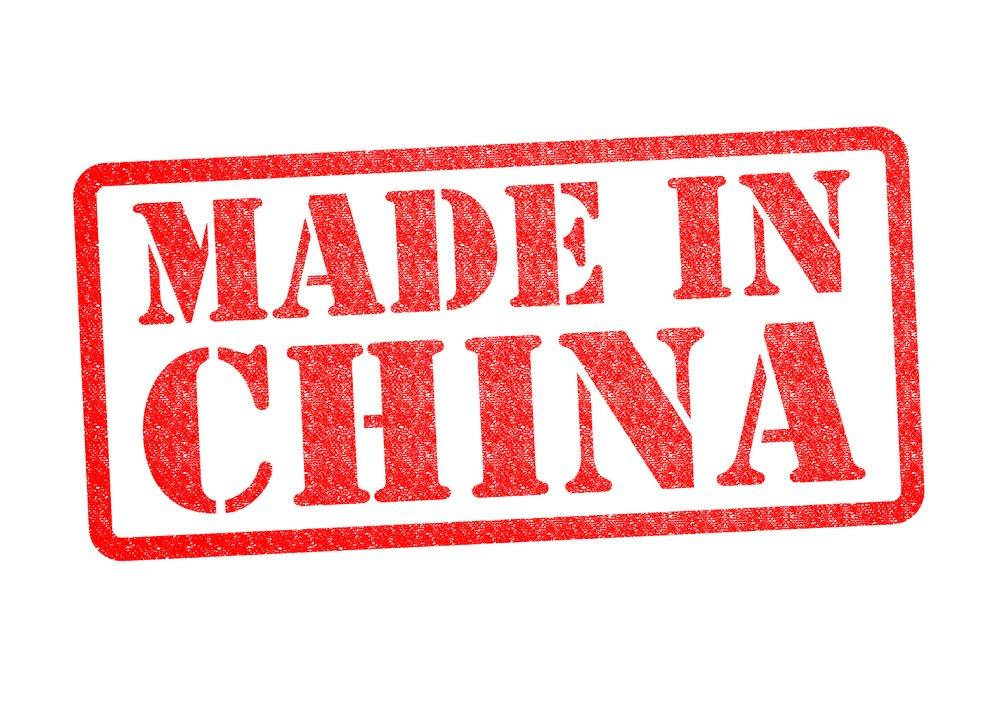 ישראלים בסין / האתגר: פינת אוכל גדולה… מאת אבי סויסה